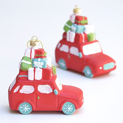 Candy Car - comprar online