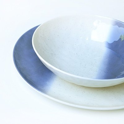 Bowl | Degrade - comprar online