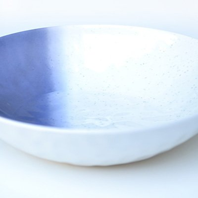 Bowl | Degrade