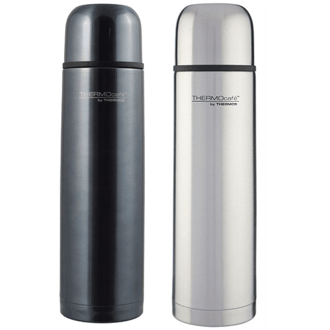 Termo Everyday Thermos 500ml Silver - comprar online