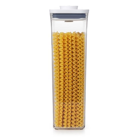 Oxo Pop Container | 3.5L Alto