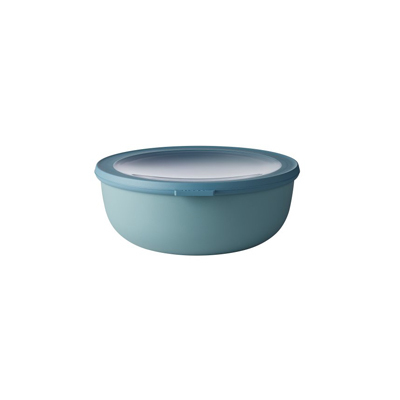 Multi Bowl Cirqula Mepal I Azul 750 ml