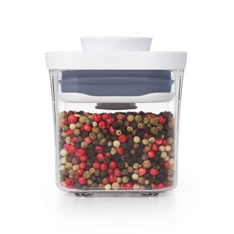Oxo Pop Container 0.2L