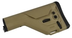 Coronha DMR ICS TAN