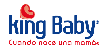 7f1d649a6 BUTACA RALLY KIDDY-KING BABY - Comprar en King Baby®