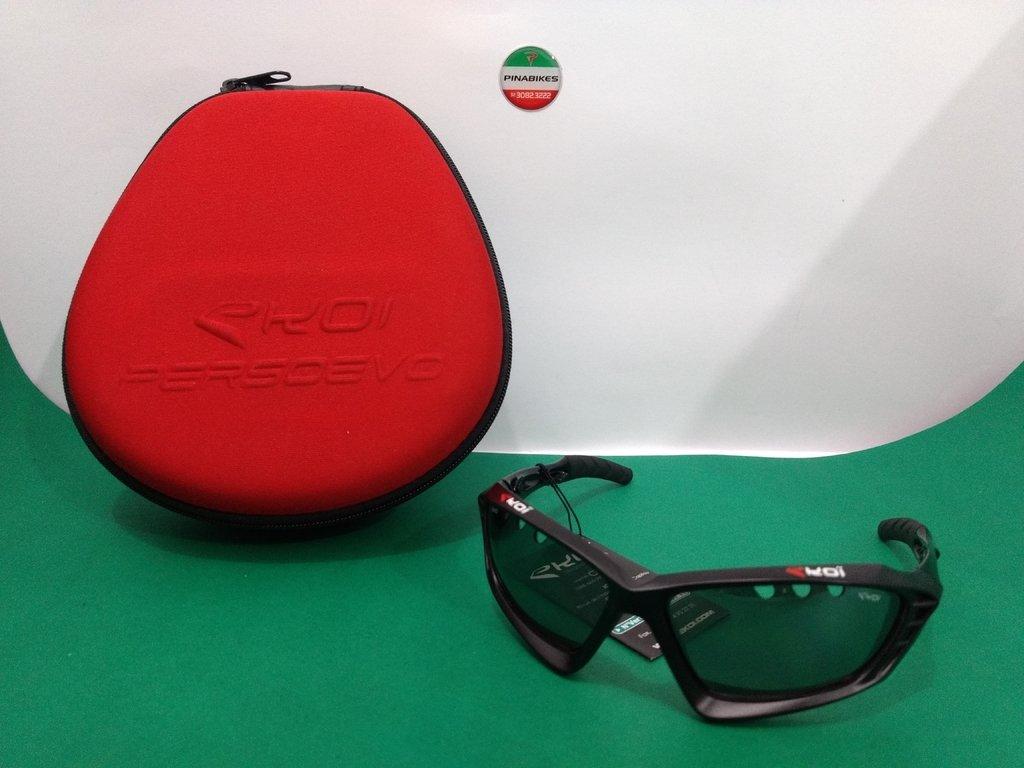 Óculos Ekoi Perso Evo 2 - Comprar em Pina Bikes 79c5814078