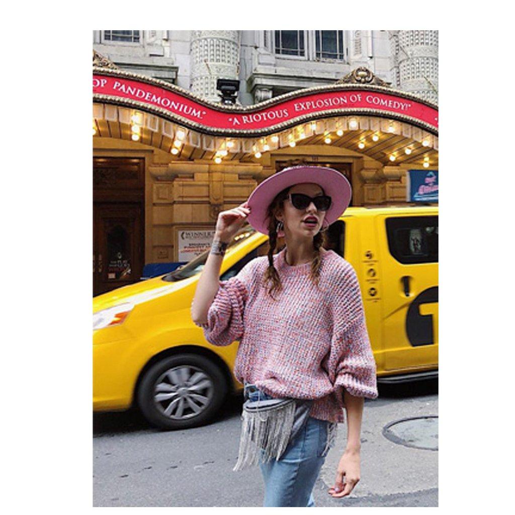 9c7274e17b41f SOMBRERO FIELTRO HACIENDA ZOE - Compania de Sombreros