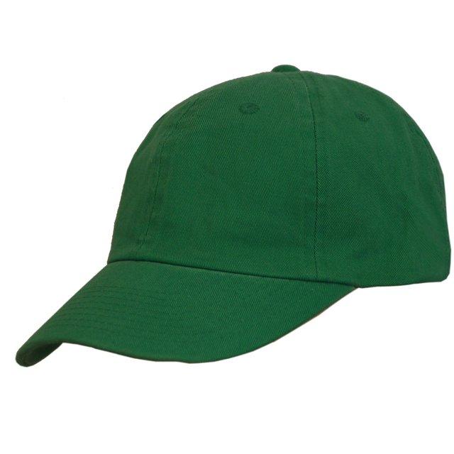CAP GABARDINA SOFT - comprar online  CAP GABARDINA SOFT en internet 929ab6a4a46