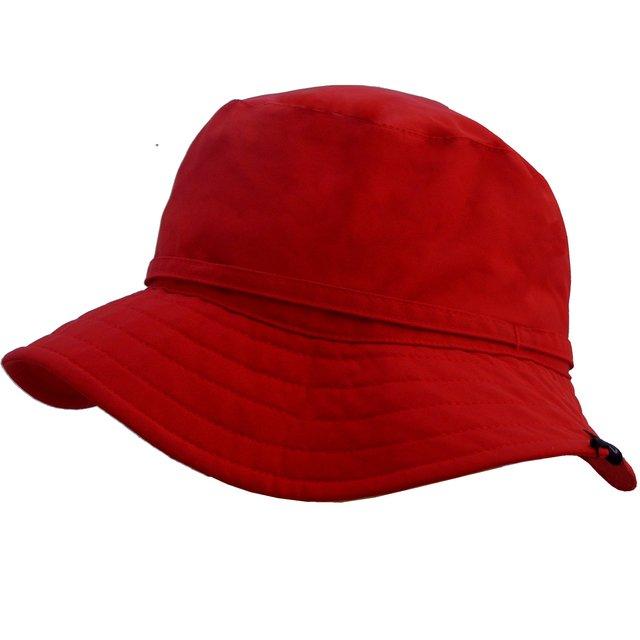CAPELINA COQUETA SARGE LLUVIA - Compania de Sombreros 59b4631888e7