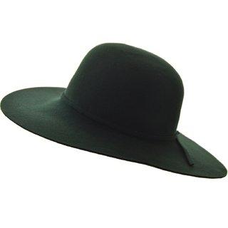 Comprar Capelinas de fieltro en Compania de Sombreros  56996d245c2
