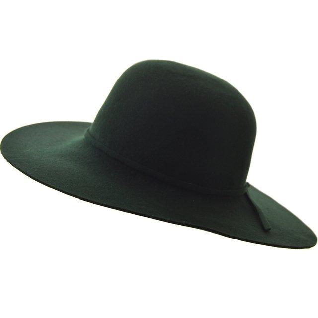 3ba313946320d Buy Sombreros de Fieltro in Compania de Sombreros