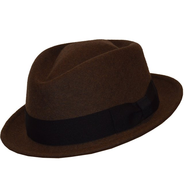 f4bf626400e6a Comprar Sombreros de Fieltro en Compania de Sombreros  L