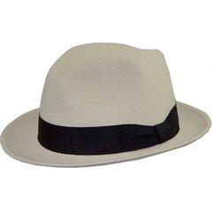 SOMBRERO FEDORA MALEVO on internet