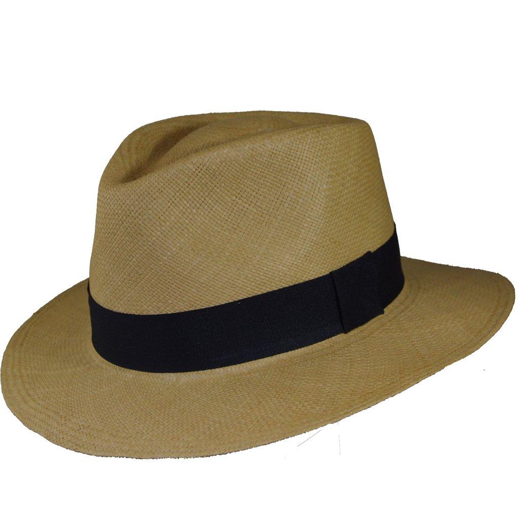 SOMBRERO AUSTRALIANO PANAMA - Compania de Sombreros ff4e314aa3a
