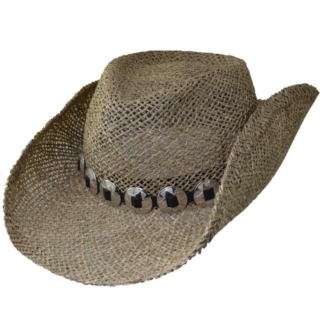 cowboy veracruz - Comprar en Compania de Sombreros f601fca3144