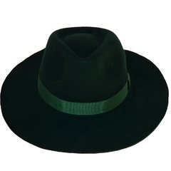 SOMBRERO AUSTRALIANO COLOUR - buy online