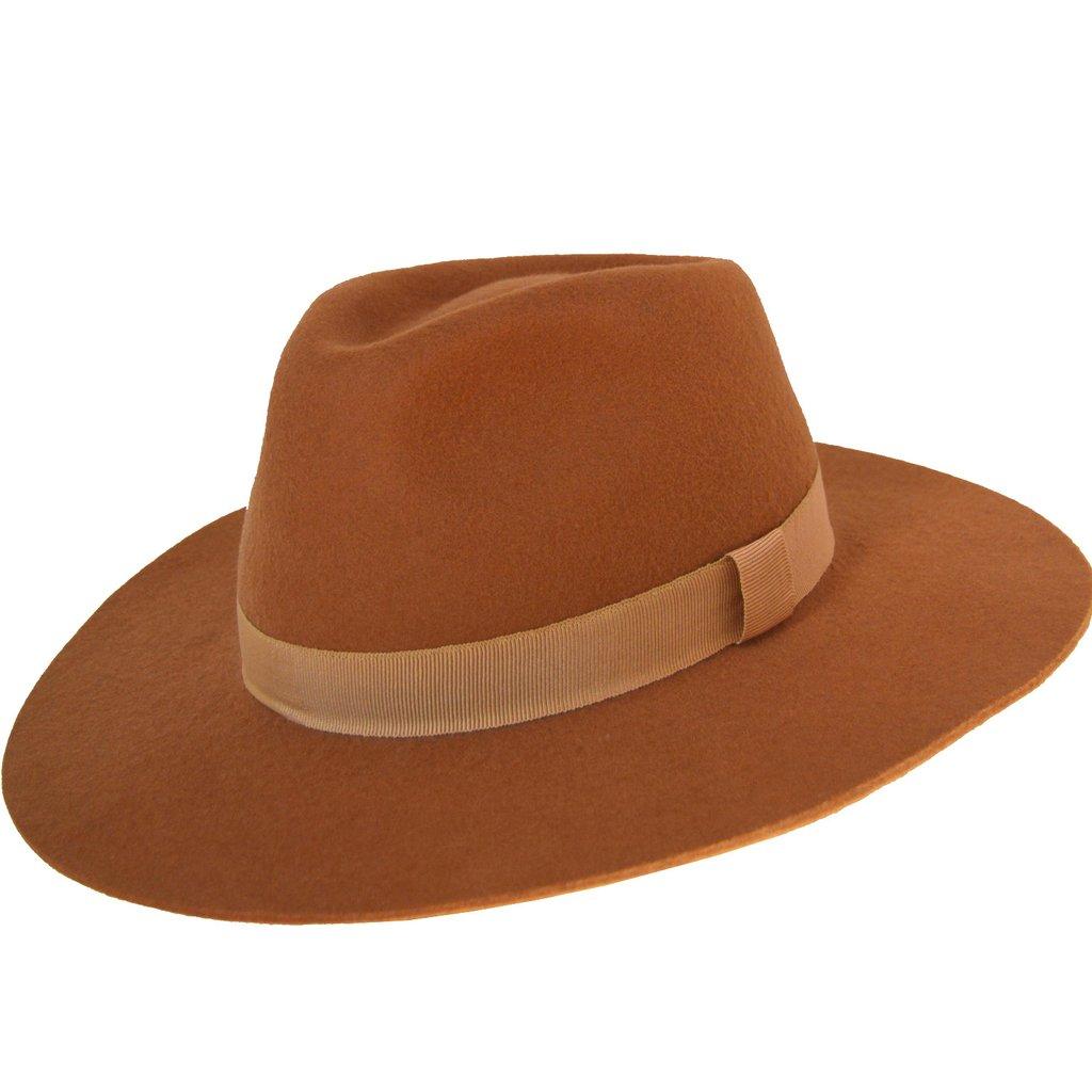 35aef79c29bda SOMBRERO AUSTRALIANO COLOUR - Compania de Sombreros