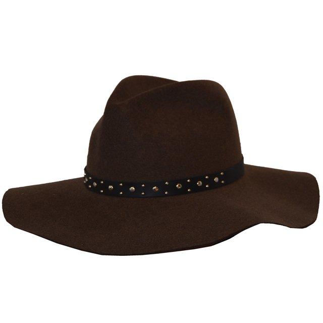 Buy Sombreros de Fieltro in Compania de Sombreros  33b624d6e0f