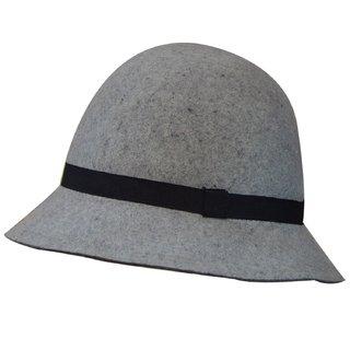 Comprá online productos en Compania de Sombreros  9c005dab5f96