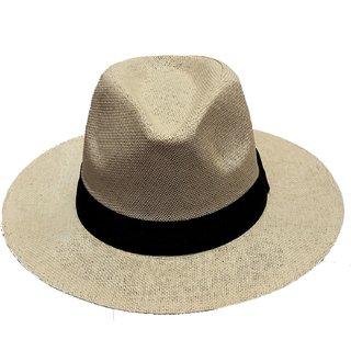 Buy Sombreros rafia in Compania de Sombreros  e129f3745b53