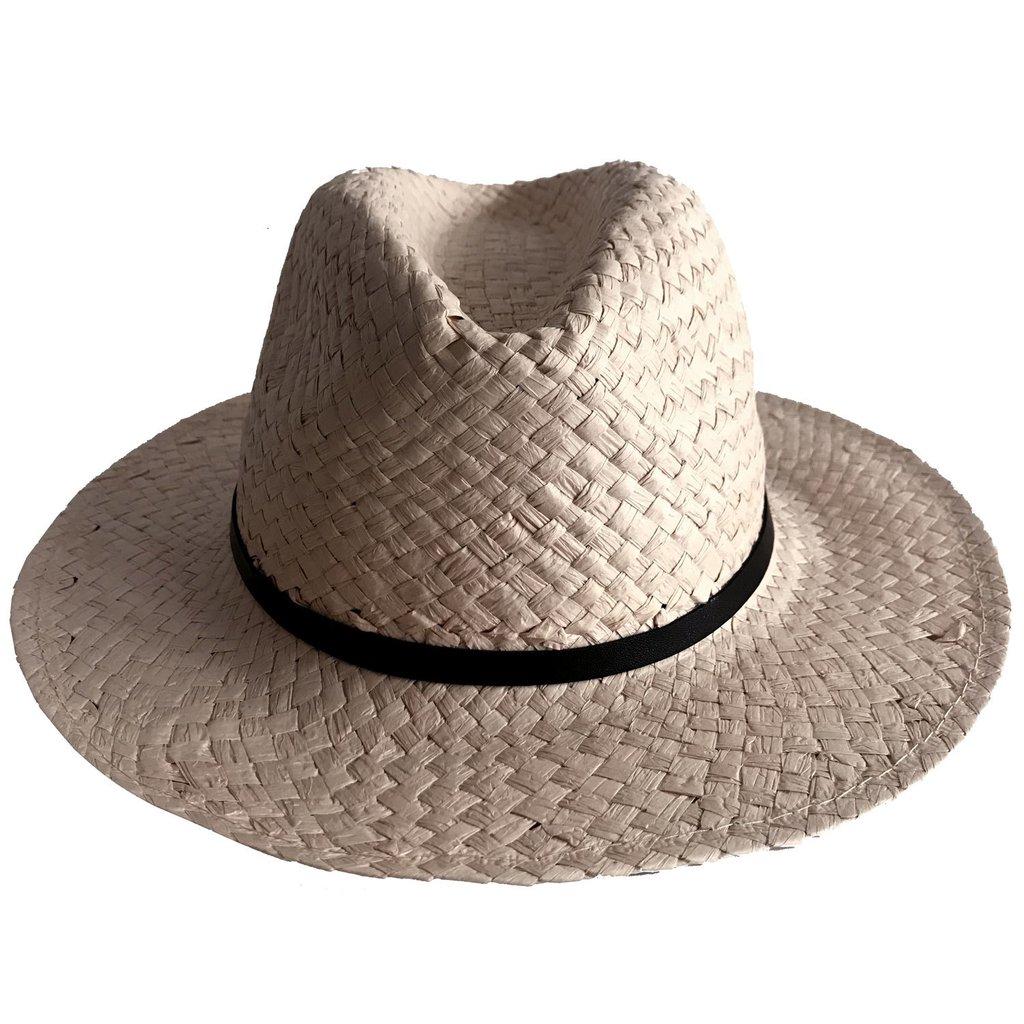 SOMBRERO AUSTRALIANO LORETO - Compania de Sombreros 8ea15796a8e