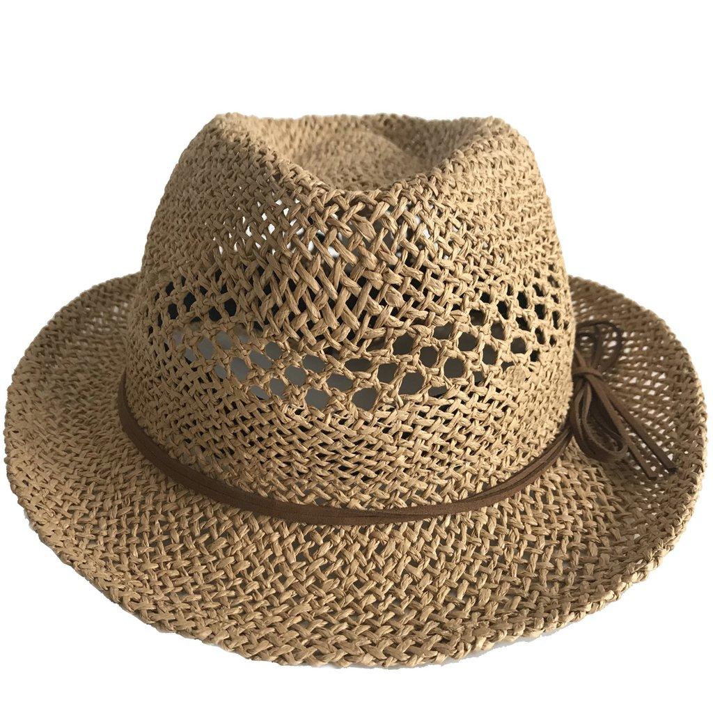 SOMBRERO AKUMAL - Comprar em Compania de Sombreros eb94f2d6bd6