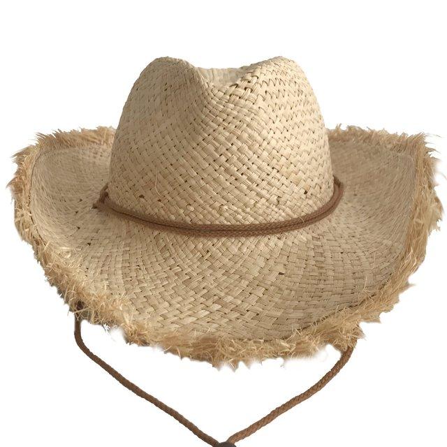 1349892a21 Comprar Sombreros Cowboys en Compania de Sombreros
