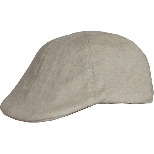 BOINA GAJOS LINO - Comprar en Compania de Sombreros 1d02396c325