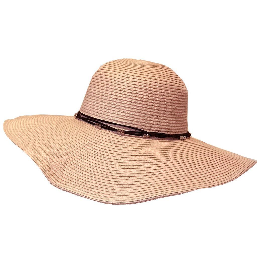CAPELINA DEL MAR DECO - Compania de Sombreros 586ebaab8ca8