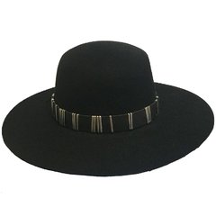 Sombrero Hacienda Mantioba - buy online