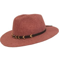 Sombrero Australiano Crush - buy online