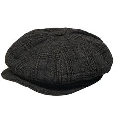 Gorra Peaky Blinders Escoces