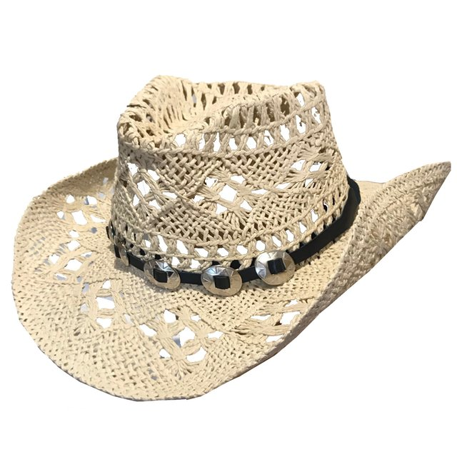 Compania de Sombreros s Online Shop d05930b61e2