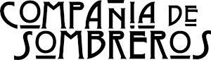 Tienda Online de Compania de Sombreros 91b9708785c