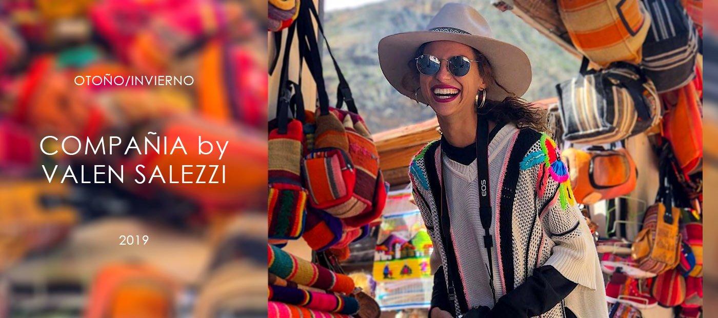 341d66232a2cf Tienda Online de Compania de Sombreros