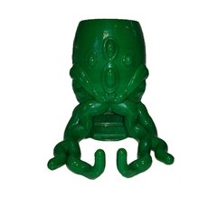 Dice Tower - Cthulhu na internet