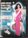 Dvd Miss Simpatia (24)