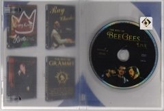 Dvd The Best Of Bee Gees E Friends Live (55) na internet