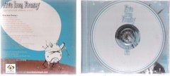 Cd Five Iron Frenzy - Our Newest Album Ever! (35) na internet