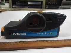 Camera Marca Polaroid Modelo Joy Cam