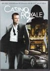 Dvd Casino Royale  007 - (28)