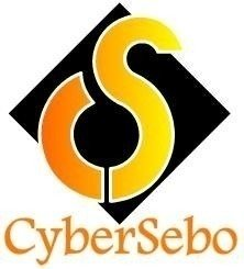Dvd Colateral - (76) - CYBERSEBO