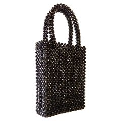ABIGAIL BLACK BAG na internet
