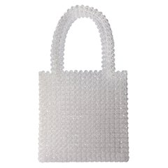 CHLOE  CRYSTAL BEADED BAG - comprar online