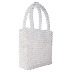 CHLOE  CRYSTAL BEADED BAG na internet