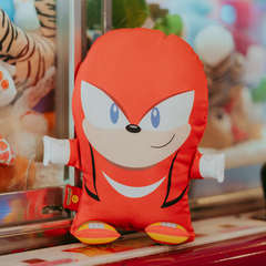 Toy - Knuckles