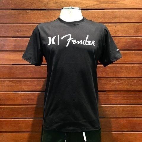 Camisetas Marca Surf 06 Peças Atacado Revenda 112c4bab606b2