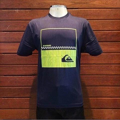 Camisetas Marca Surf 10 Peças Atacado Revenda 24e63296cc57a
