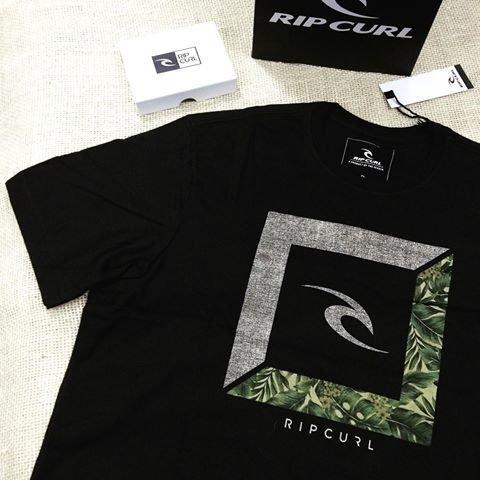Camisetas Marca Surf 5 Peças Atacado Revenda 28b2ff3c0ce3a