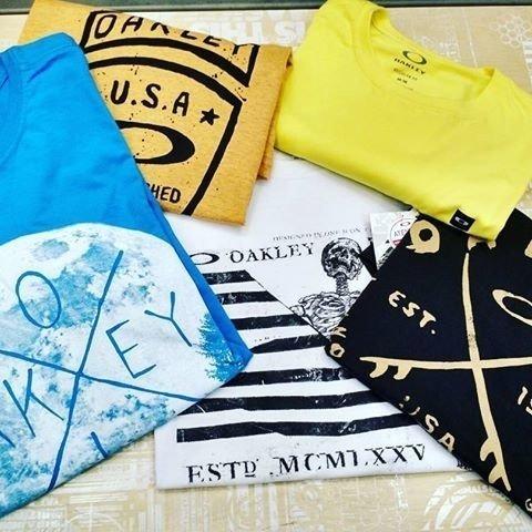 c896b2b544 Camisetas Marca Surf 10 Peças Atacado Revenda